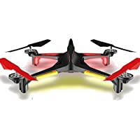 XK Alien X250 2.4G 4CH 6 Axis RC Quadcopter Without Camera