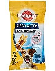 Pedigree Dentastix Ödül Maması, 110 Gr