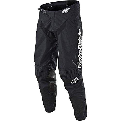 42 Off Road Pants - 5