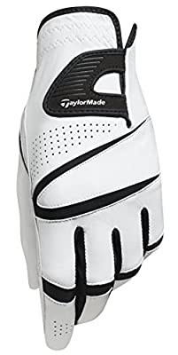 TaylorMade Men's Stratus Sport Golf Glove