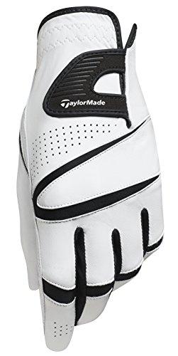 TaylorMade-Mens-Stratus-Sport-Golf-Glove