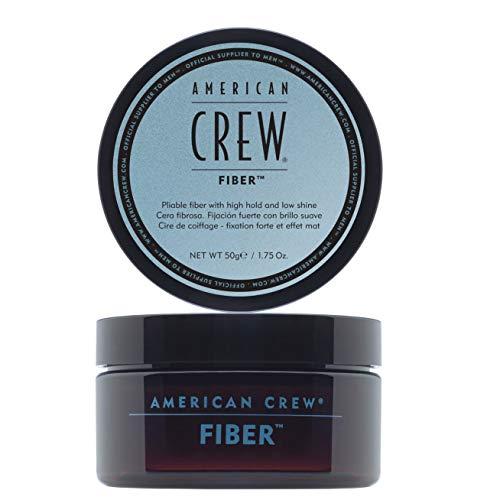 American Crew Fiber 3