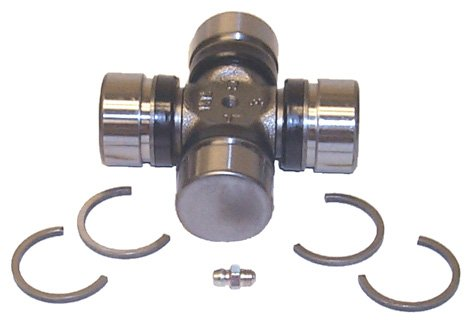 Sierra International 18-1711 Marine U-Joint Cross Bearing for Mercruiser Stern Drive - Marine U-joint