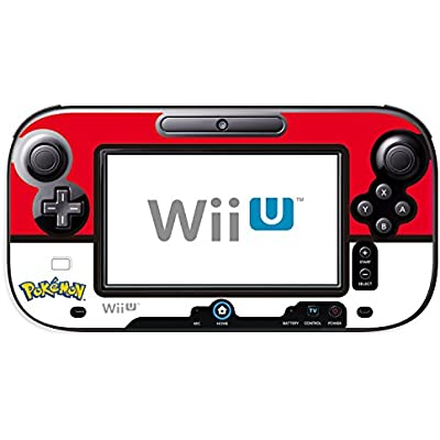 pokeball-gamepad-protector-for-wii