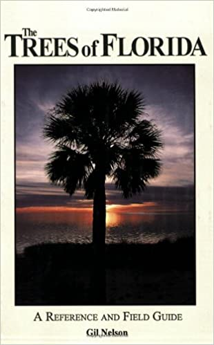 The Book Lovers Guide to Florida