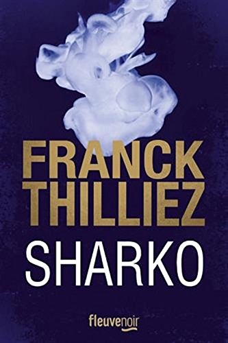 Sharko French Edition