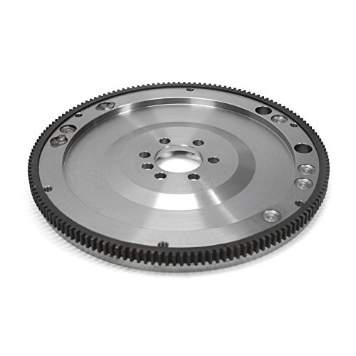 Procomp Electronics PCE229.1004 Chevy SBC 350 Late 1Pc Rms 153 Tooth 10