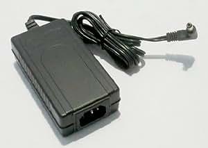 Original YCL ADE-1501A fuente de alimentación de 5 V 3 A 100-240V 47-63 hz ADE 1501 A colour negro