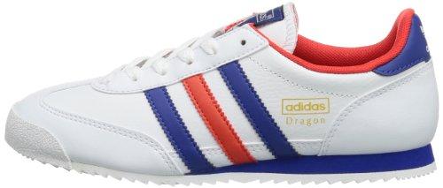 adidas dragon francia
