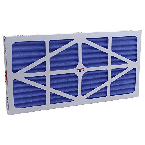 jet air filter system - 4