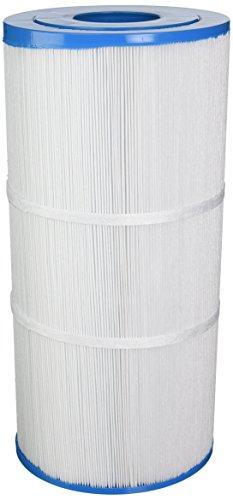 Filbur FC-3964 Antimicrobial Replacement Filter Cartridge for Caldera 75 Pool and Spa Filter