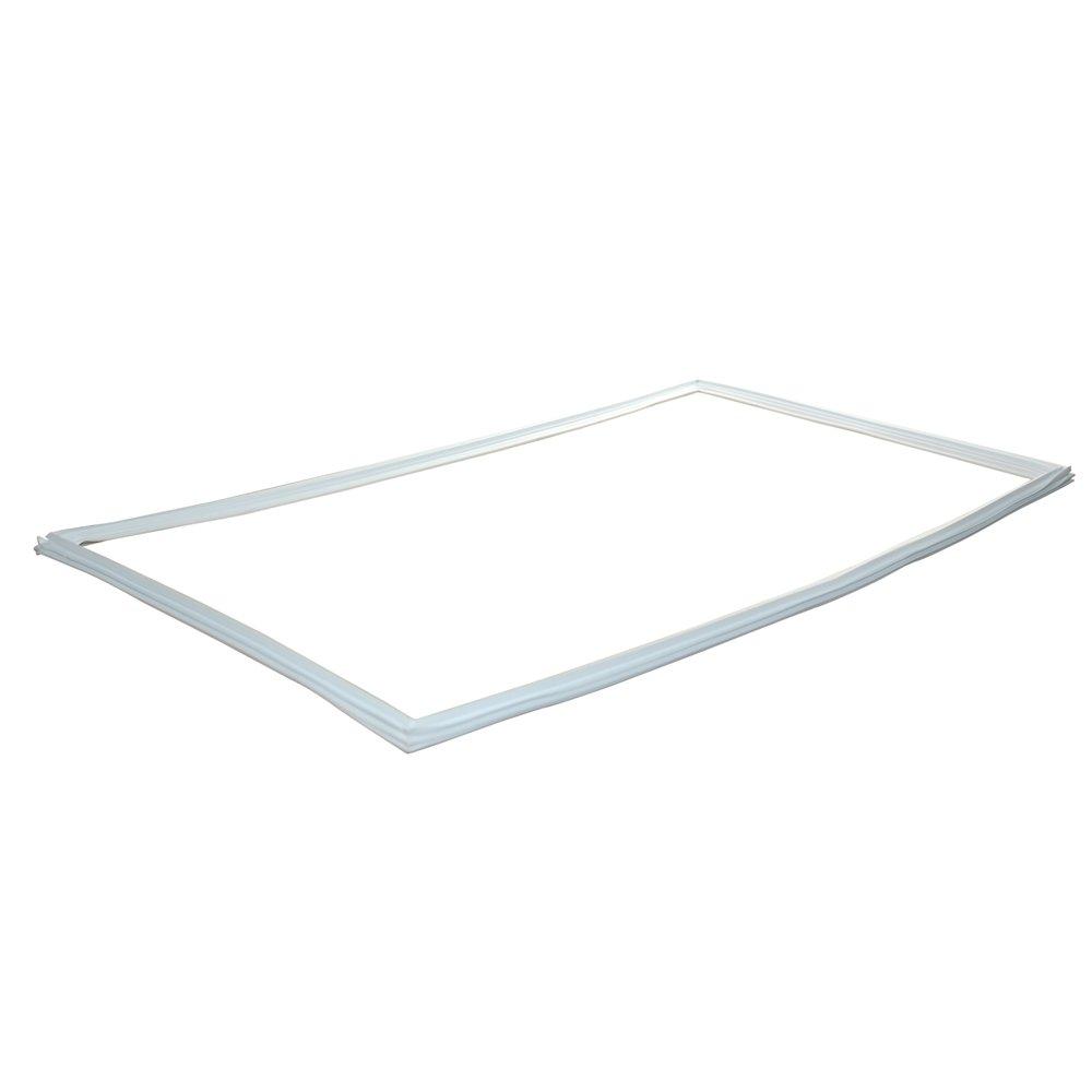 Beko 4324853700 Refrigeration Top Door Gasket Seal