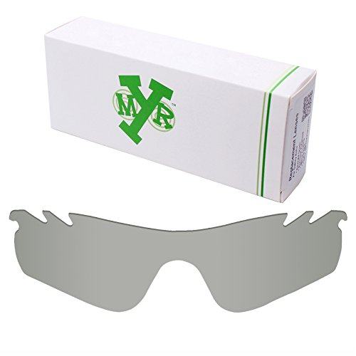 Homme Lunettes MRY soleil Grey de Photochromic wtTYqHd