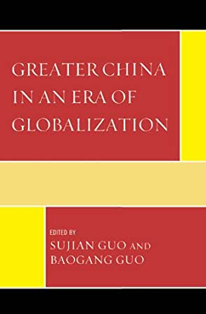 development in the era of globalization Development of trade blocs in an era of globalization: proximity still matters tristan kohl and aleid e brouwer university of groningen, faculty of economics and.