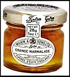 Tiptree Orange Marmalade Mini 1-ounce Jar(pack of 72)