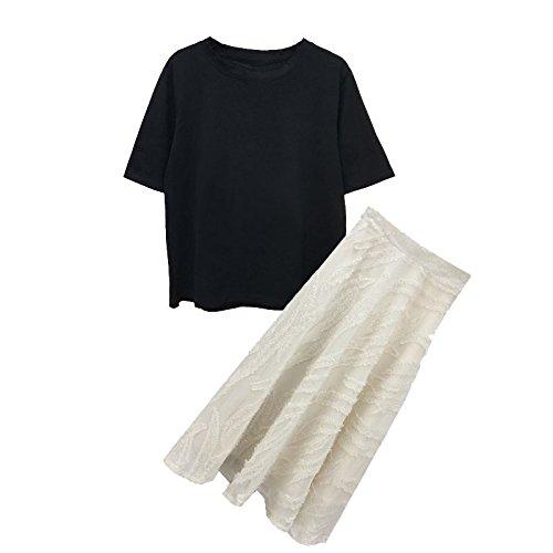 brick red Super Robe Robes Deux fe pices Costume Almond and dresses Jupe blouses de Girl MiGMV Longue ZxwfBqE6B