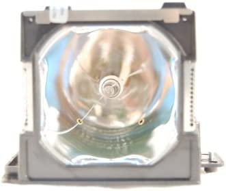 Genie Lamp for SANYO PLC-XP51L Projector [並行輸入品]