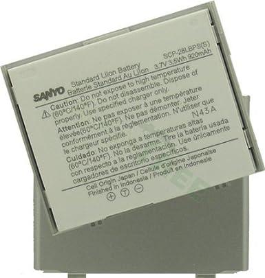 KATANA SCP-8500 WINDOWS 7 DRIVER DOWNLOAD
