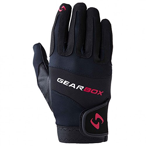 Gearbox Movement Goves (Proper Hand, Giant) – DiZiSports Store