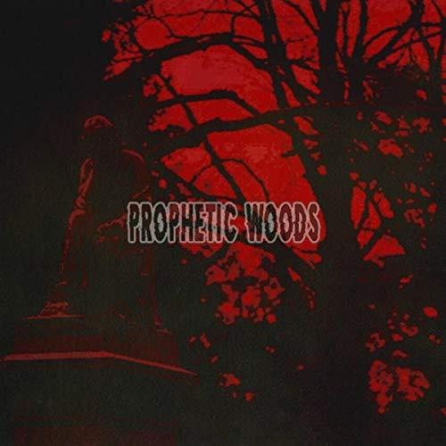 Prophetic Woods [Explicit]