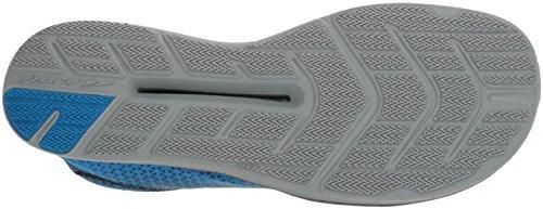 Altra Men's Solstice Sneaker Blue 7 Regular US by Altra (Image #3)