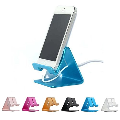 Universal Desk Charger - 7