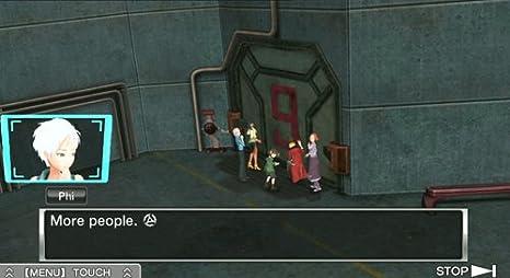 Aksys Games Zero Escape - Juego: Amazon.es: Videojuegos