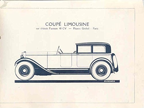 1926-delage-dm-kelsch-isotta-fraschini-farman-mag-page