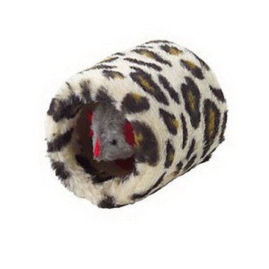 Quick shopping Il07031 Monamipet Tunnel Toys for Hamster