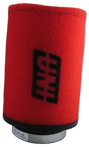 Uni Filter NU-4063ST 2-Stage Air Filter