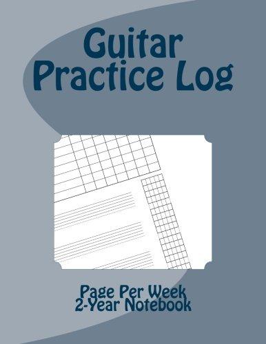 Iv Guitar Tab Songbook - 4
