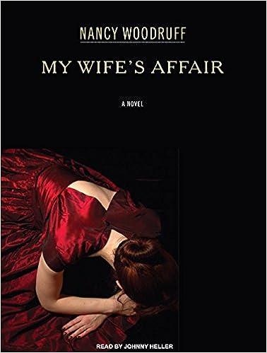 My wifes affair
