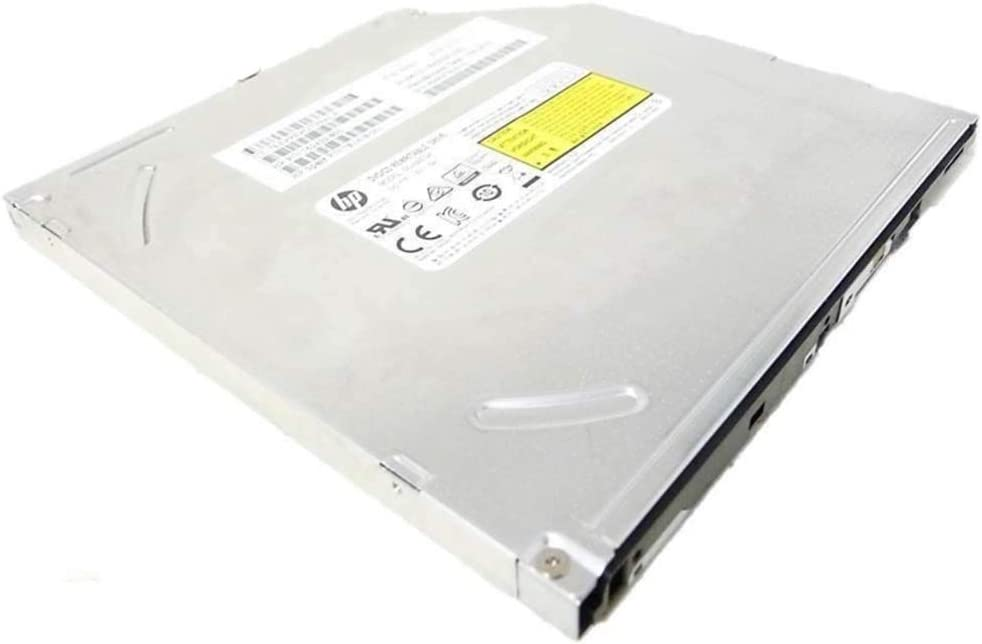 HP 781418-001 Drive DVD 8X SMD 9.5 ST NoBzl