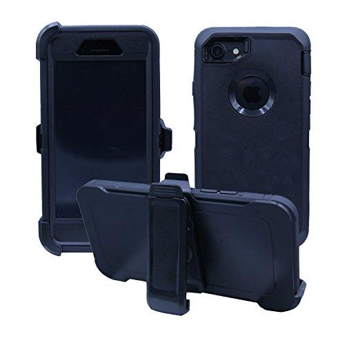 iphone 1 otterbox - 6
