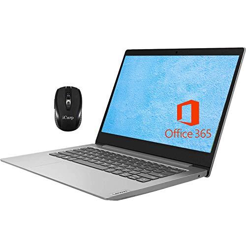 2020 Newest Lenovo IdeaPad 14 Laptop Computer 14