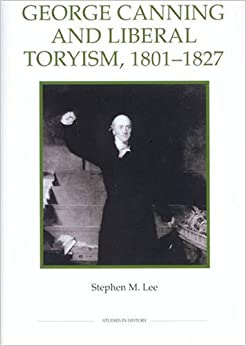 U Torrent Descargar George Canning And Liberal Toryism, 1801-27 (62) Cuentos Infantiles Epub