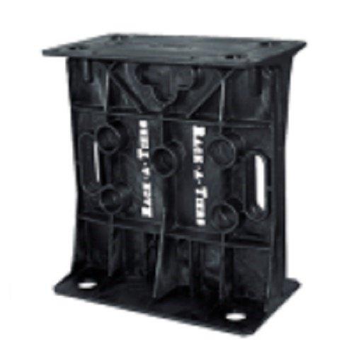 Rack-A-Tiers 2 Piece Multi-Purpose Wire Dispenser - Rack Tiers A