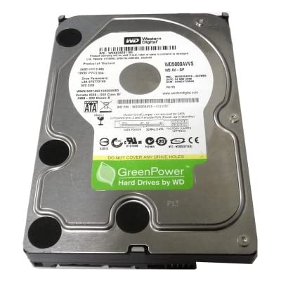 western-digital-av-500gb-8mb-cache