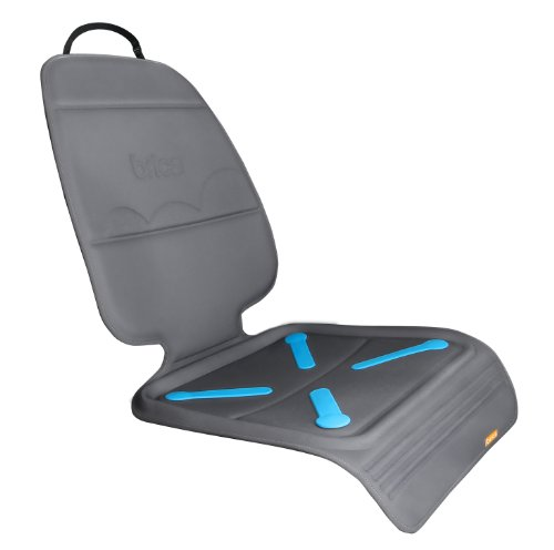 Buy seat protectors for car seats