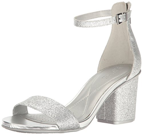 kenneth-cole-reaction-womens-reed-ing-dress-sandal-silver-9-m-us