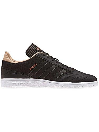 adidas Black adidas adidas Black adidas adidas Black adidas adidas adidas Black adidas UOW47YfP