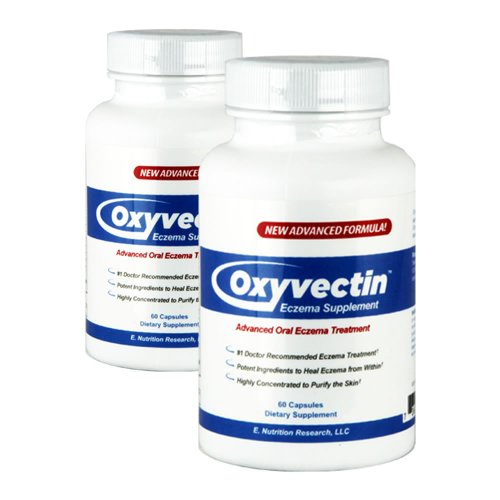 Buy Special Beauty  Oxyvectin 2pack  Eczema Remedies. Business Award Certificate Templates. National Board Of Respiratory Care. How To Buy Wholesale And Sell Retail. Ohio State University Aviation. Moving Company Washington Dc. Three Credit Report Agencies. Dating Advice For Seniors Metal Barcode Label. Mount Vernon Cancer Centre Cnac Auto Finance