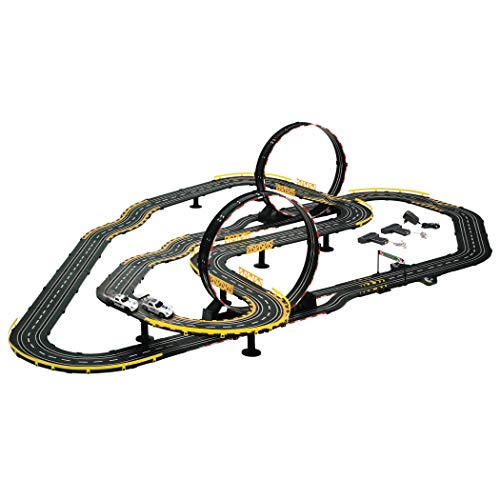 GB Pacific 66191 Electric Power Mega Loop, Multi for sale  Delivered anywhere in USA