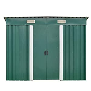 dirty-pro-tools-GARDEN-SHED-METAL-6-X-4-with-base