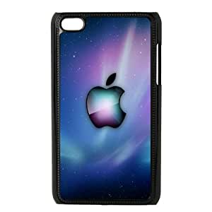 Apple iPod Touch 4 Case Black