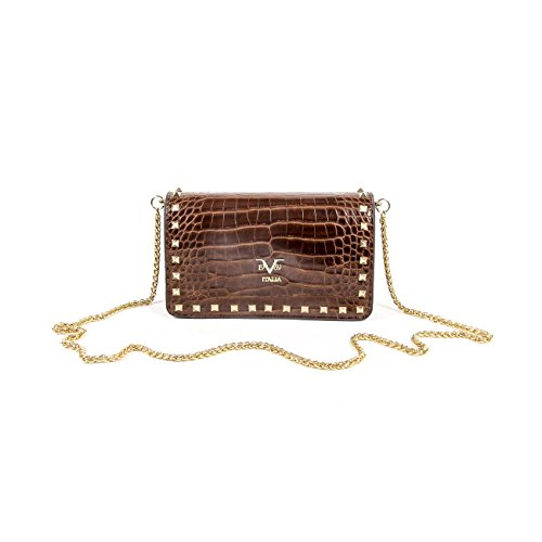Royal Wristlet Women's Women's Royal Brown Wristlet Women's Brown Wristlet Brown Royal Royal ptwxqfTS