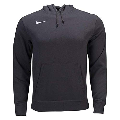 Men's Nike Training Hoodie, Tm Anthracite/Tm