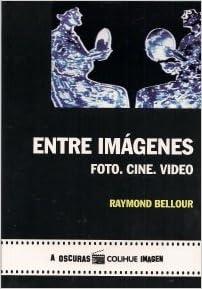 ENTRE IMAGES BELLOUR EBOOK DOWNLOAD