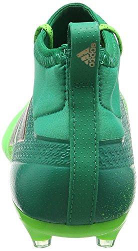 400 400 grün Adidas grün 400 400 Adidas grün Adidas Adidas grün Adidas 400 grün C1dIqwd