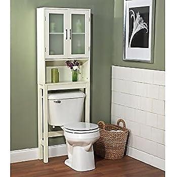 Bathroom space saver ikea ideas